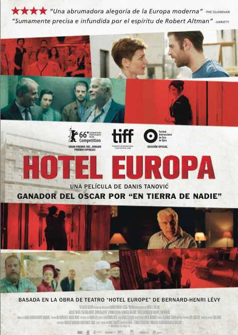 poster-hotel-europa