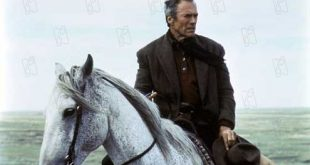 Impitoyable Unforgiven 1992 real : Clint Eastwood Clint Eastwood COLLECTION CHRISTOPHEL