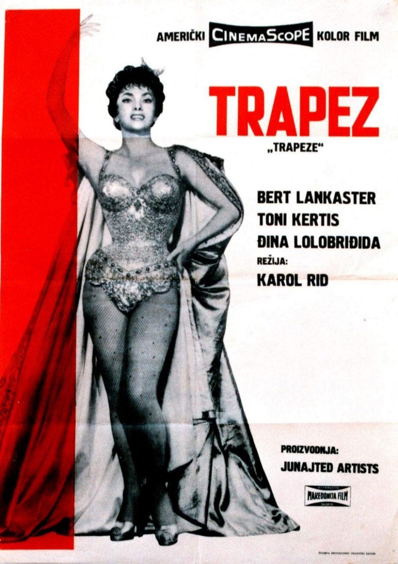 trapecio05