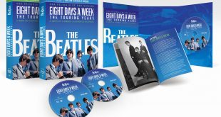 dvd-beatles