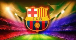 f-c-barcelona