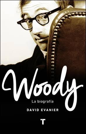libro-biografia-de-woody-allen