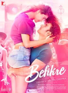 befikne-cine-bollybood