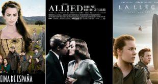 estrenos-espana-25-11-2016