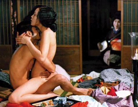 Annette OToole desnuda - Página 2 fotos desnuda,