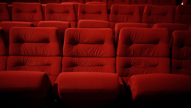 Butacas de cine nosolocine - Butacas cine en casa ...
