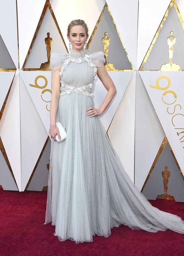 Premios-Oscar-2018-Alfombra-roja-110