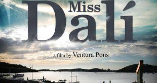 miss dali