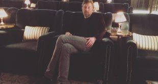 Petr Vaclav
