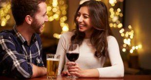 bares romanticos